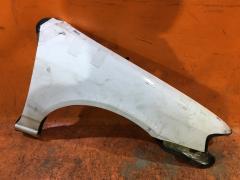 Крыло переднее на Nissan Ad Wagon VY11, Правое расположение