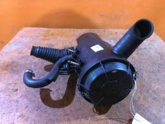 Корпус воздушного фильтра на Suzuki Jimny JA22W K6A