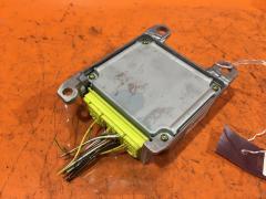 Блок управления air bag на Toyota Corolla Runx NZE121 1NZ-FE 89170-12350