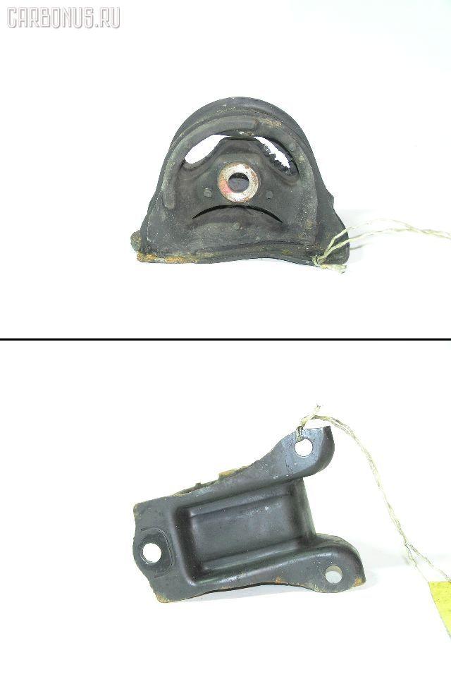 Подушка двигателя HONDA CIVIC FERIO EG8 D15B