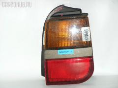 Стоп на Mitsubishi Chariot N33W 043-1536, Правое расположение