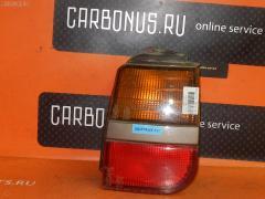 Стоп 043-1536 на Mitsubishi Chariot N33W Фото 3