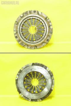 Корзина сцепления MAZDA BONGO SR2AM R2
