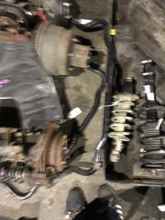Стабилизатор на Mazda Mpv LVLW Фото 3
