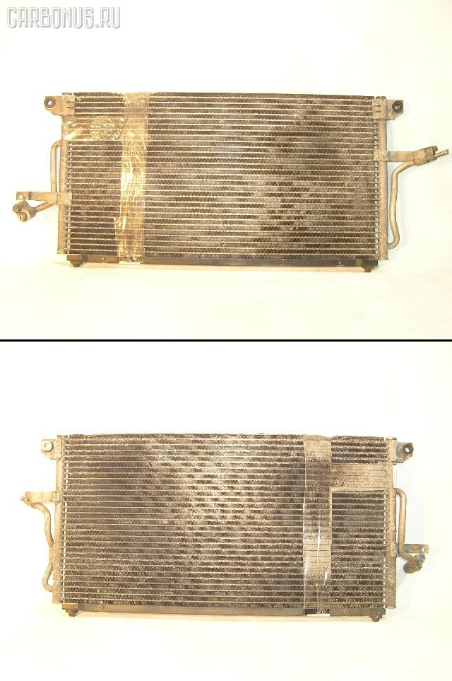 Радиатор кондиционера MITSUBISHI GALANT E54A 6A12 Фото 1