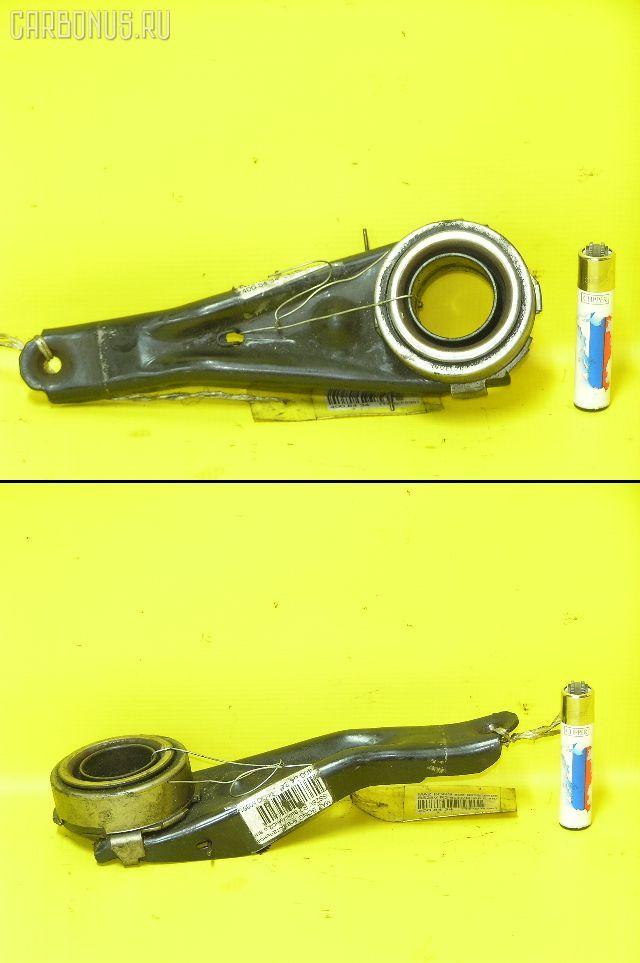 Подшипник выжимной Mazda Bongo SS28V R2 Фото 1