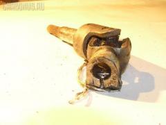 Рулевой карданчик на Mazda Efini Ms-8 MBEP Фото 1