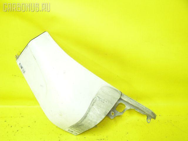 Крыло переднее на Mazda Bongo SEF8T Фото 1