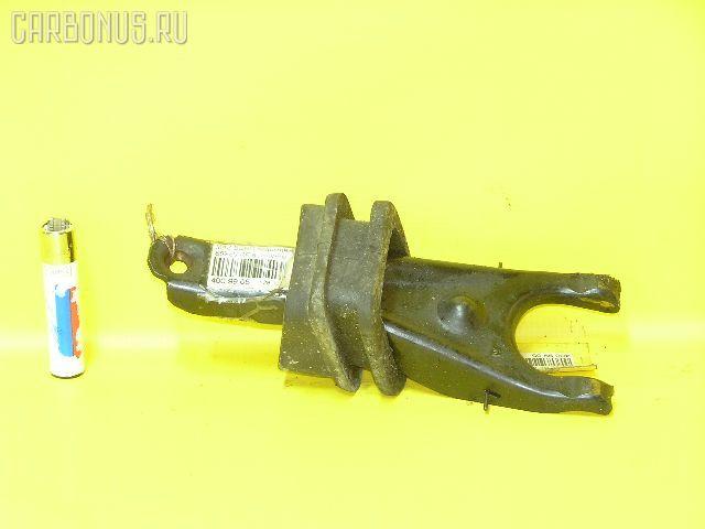 Подшипник выжимной на Mazda Bongo SSF8V RF Фото 1