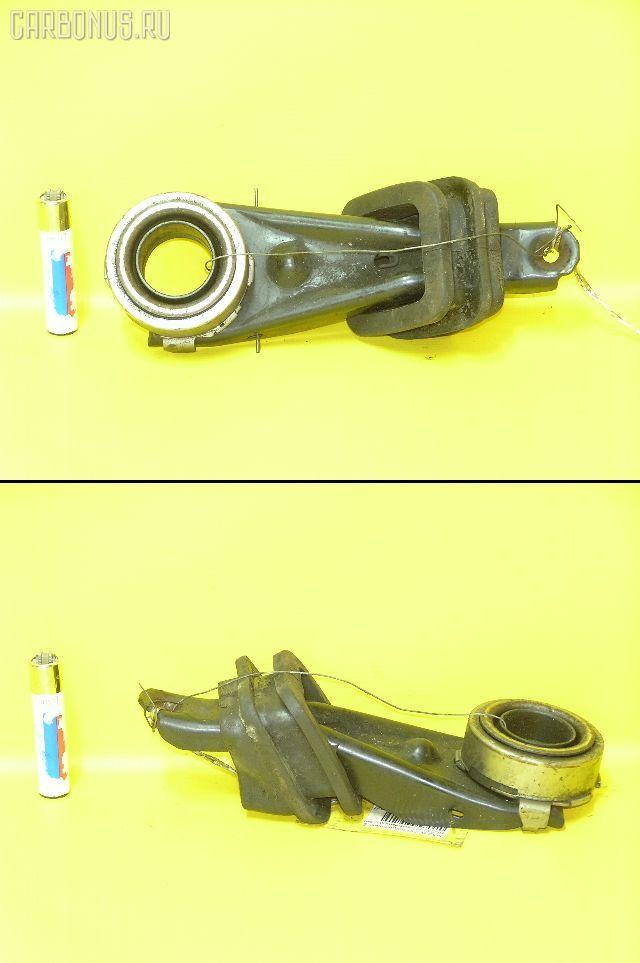 Подшипник выжимной Mazda Bongo brawny SD2AT R2 Фото 1