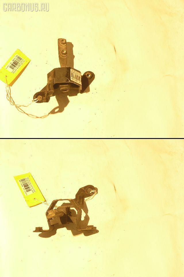 Крепление глушителя TOYOTA CELICA ST202 3S-GE. Фото 3
