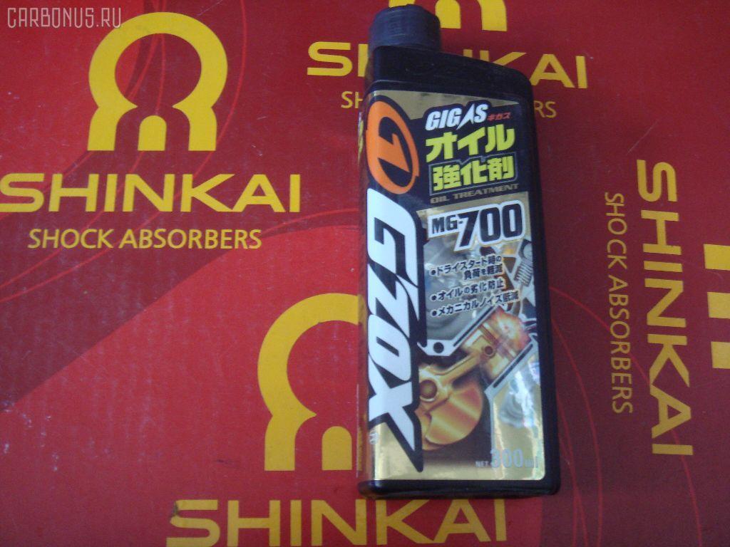 Автокосметика для кузова G ZOX Soft 99 03095 Фото 1