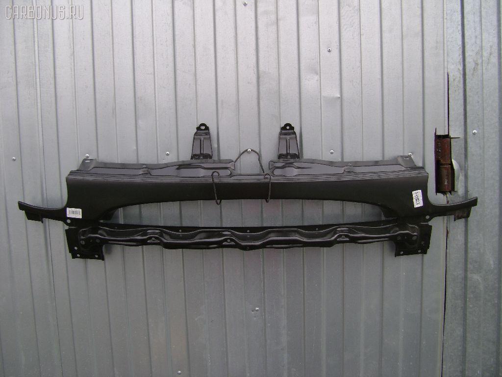 Планка передняя Toyota Duet M100A Фото 1