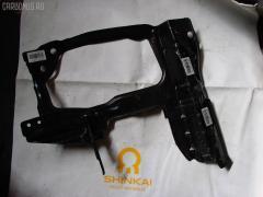 Телевизор Subaru Legacy BH5 Фото 1