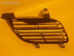 Решетка радиатора NISSAN BLUEBIRD SYLPHY G10 Фото 1