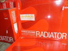 Стекло Honda Cr-v RD1 Фото 1