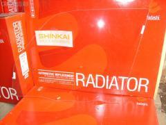Стекло TOYOTA RAV4 SXA15G Фото 1