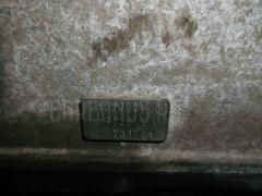 КПП автоматическая Mercedes-benz C-class W202.026 112.910 Фото 3