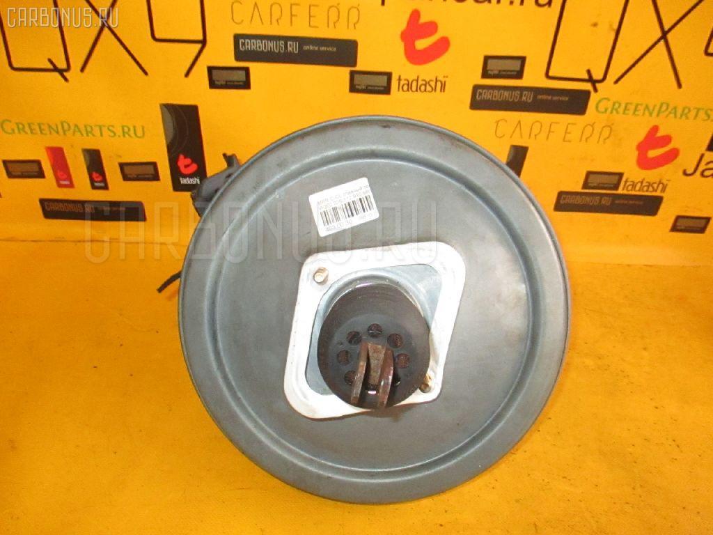 Главный тормозной цилиндр MERCEDES-BENZ C-CLASS W202.026 112.910 Фото 1