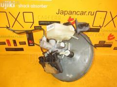 Главный тормозной цилиндр MERCEDES-BENZ C-CLASS W202.026 112.910 Фото 2