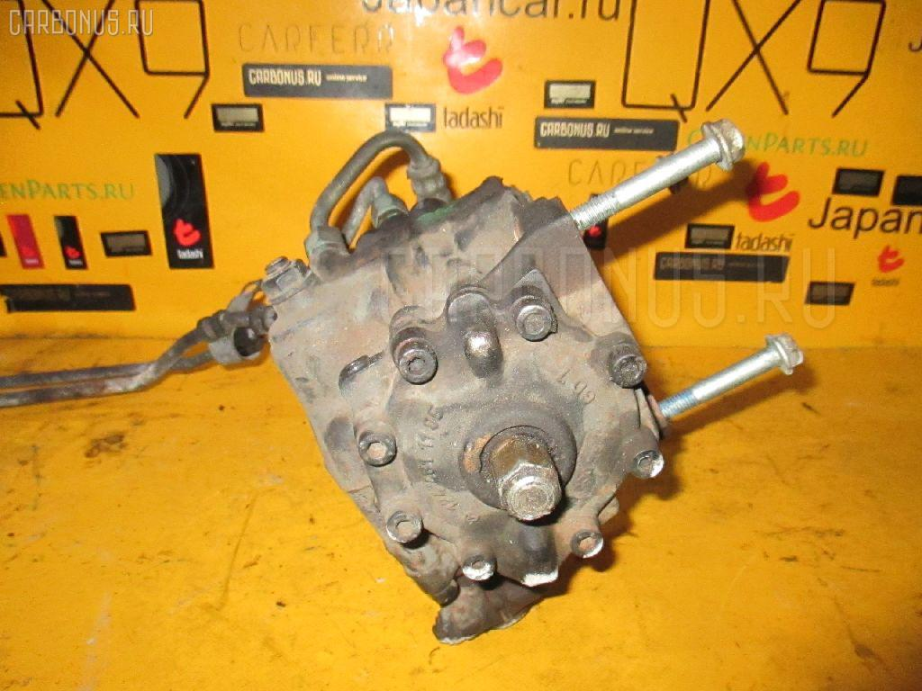 Рулевой редуктор MERCEDES-BENZ C-CLASS W202.026 112.910. Фото 8