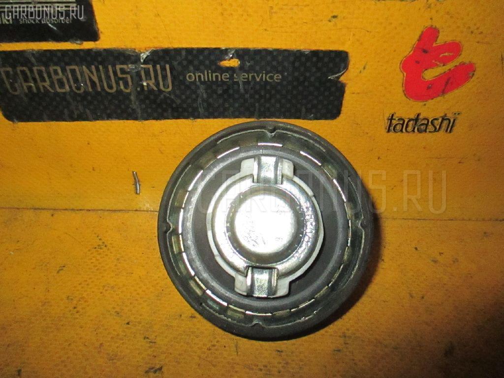 Крышка топливного бака MERCEDES-BENZ C-CLASS W202.026 Фото 2