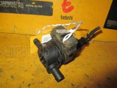 Клапан вентиляции топливного бака MERCEDES-BENZ C-CLASS W202.026 112.910 Фото 1