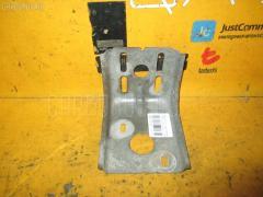 Крепление бампера MERCEDES-BENZ C-CLASS W202.026 Фото 1