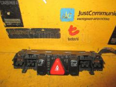 Кнопка аварийной остановки MERCEDES-BENZ C-CLASS W202.026 Фото 1
