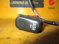 Кнопка MERCEDES-BENZ C-CLASS W202.026 Фото 1