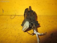 Датчик включения стоп-сигнала MERCEDES-BENZ C-CLASS W202.026 Фото 1