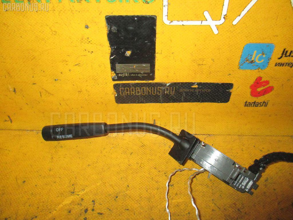 Переключатель поворотов MERCEDES-BENZ C-CLASS W202.026 Фото 1