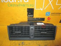 Дефлектор MERCEDES-BENZ C-CLASS W202.026 Фото 2