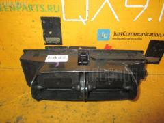 Дефлектор MERCEDES-BENZ C-CLASS W202.026 Фото 3