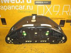 Спидометр MERCEDES-BENZ C-CLASS W202.026 112.910 Фото 3