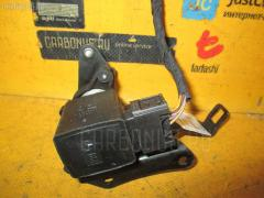 Педаль подачи топлива MERCEDES-BENZ C-CLASS W202.026 112.910 Фото 1