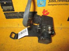 Педаль подачи топлива MERCEDES-BENZ C-CLASS W202.026 112.910 Фото 2