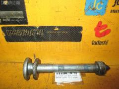 Болт эксцентриковый MERCEDES-BENZ C-CLASS W202.026 112.910 Фото 1