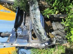 Лонжерон Volkswagen Passat 3BAMXF AMX Фото 1