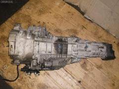 КПП автоматическая VOLKSWAGEN PASSAT 3BAMXF AMX Фото 4