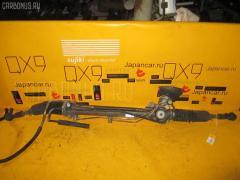 Рулевая рейка VOLKSWAGEN PASSAT 3BAMXF AMX Фото 2