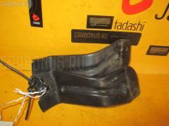 Крепление крыла Volkswagen Passat 3BAMXF Фото 1