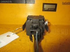 Переключатель света фар VOLKSWAGEN PASSAT 3BAMXF AMX Фото 2