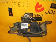 Клапан-вакуумник VOLKSWAGEN PASSAT 3BAMXF AMX Фото 1
