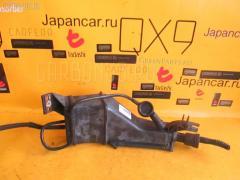 Фильтр угольный Volkswagen Passat 3BAMXF AMX Фото 1