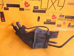 Фильтр угольный Volkswagen Passat 3BAMXF AMX Фото 2