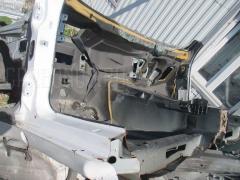 Лонжерон MERCEDES-BENZ E-CLASS STATION WAGON S210.261 112.911 Фото 3