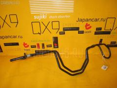 Радиатор гидроусилителя Mercedes-benz E-class station wagon S210.261 112.911 Фото 1