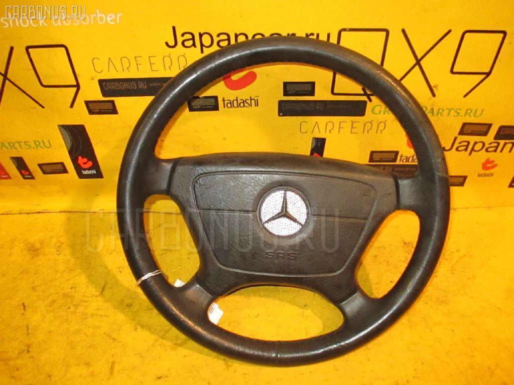 Air bag Mercedes-benz E-class station wagon S210.261 Фото 1