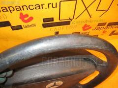 Air bag Mercedes-benz E-class station wagon S210.261 Фото 2